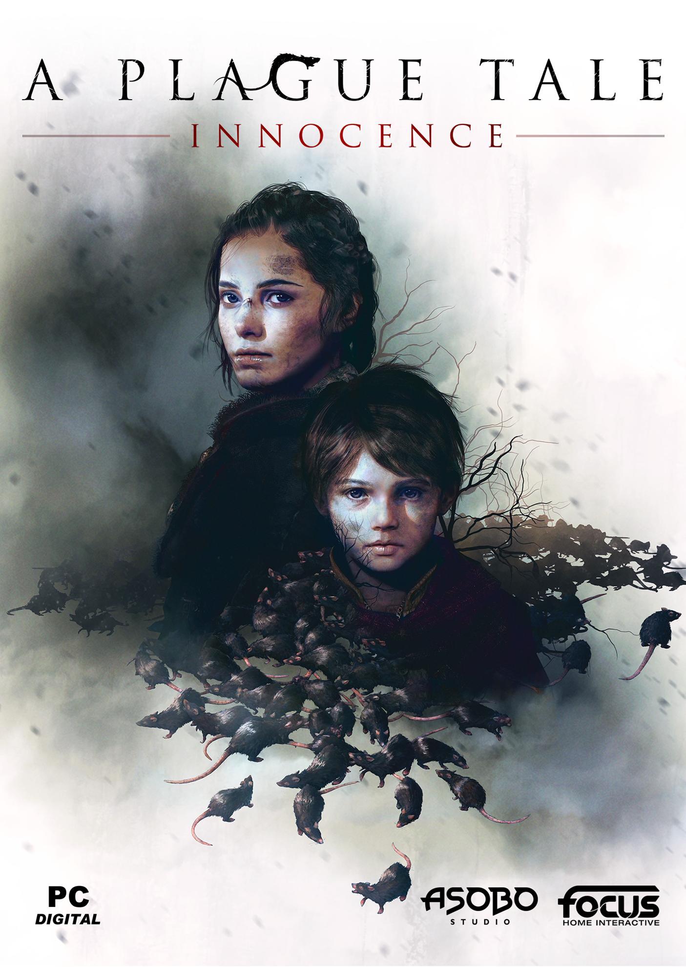 A Plague Tale: Innocence | WW (b676b4f8-6b22-4305-9ec8-f1fd40ff03a5)