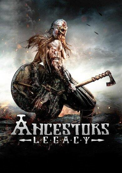 Picture of Ancestors Legacy: Bundle