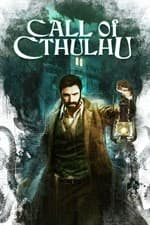 Picture of Call of Cthulhu®