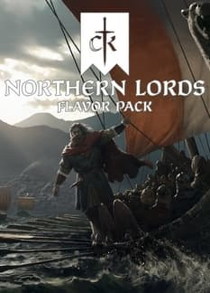 Immagine di Crusader Kings III: Northern Lords