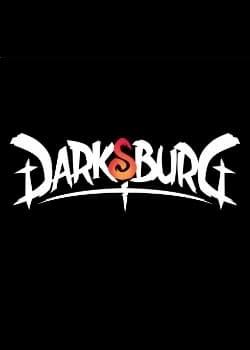Darksburg | LATAM (4f539004-4fe2-40cc-9510-4d886f574d54)