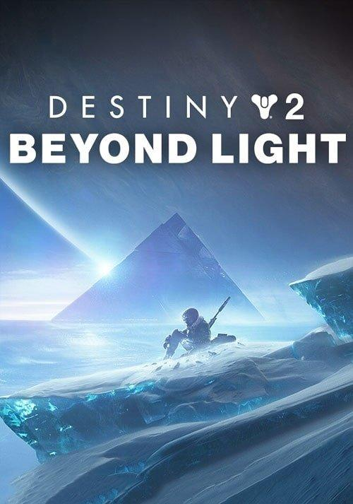 Resim Destiny 2: Beyond Light