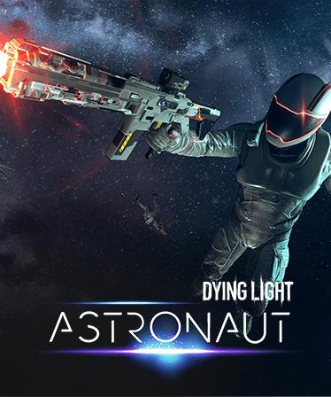 Dying Light - Astronaut Bundle | WW (cb492143-9427-4c7e-a94f-e1284741b2b9)