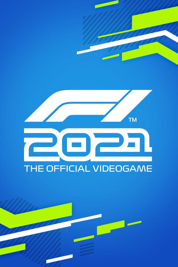 F1® 2021 - Pre Order