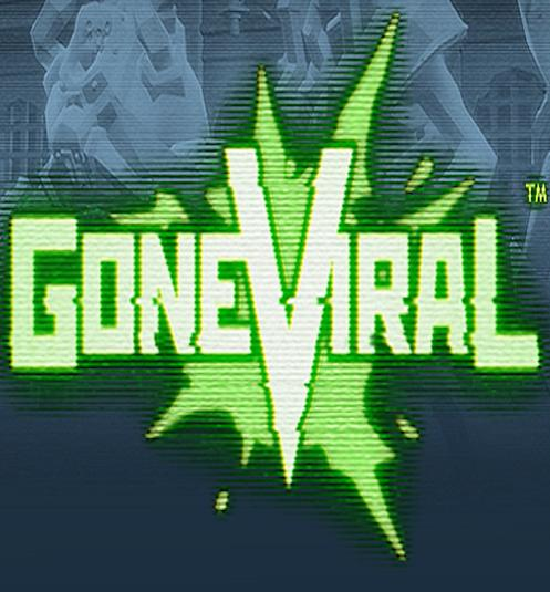 Picture of Gone Viral - Pre Order - Steam