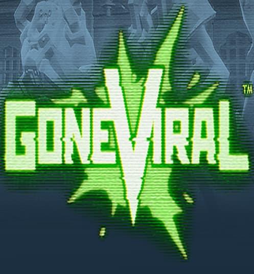 Afbeelding van Gone Viral - Pre Order - Steam
