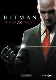 Immagine di Hitman: Blood Money