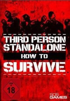 Immagine di How to Survive Third Person Standalone