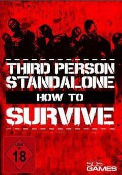 Bild von How to Survive Third Person Standalone
