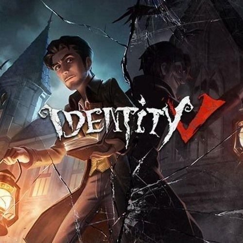 Afbeelding van Identity V