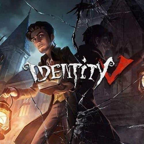 Imagen de Identity V