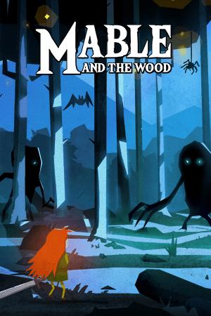 Imagem de Mable & The Wood