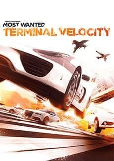 Need for Speed™ Most Wanted Terminal Velocity Pack