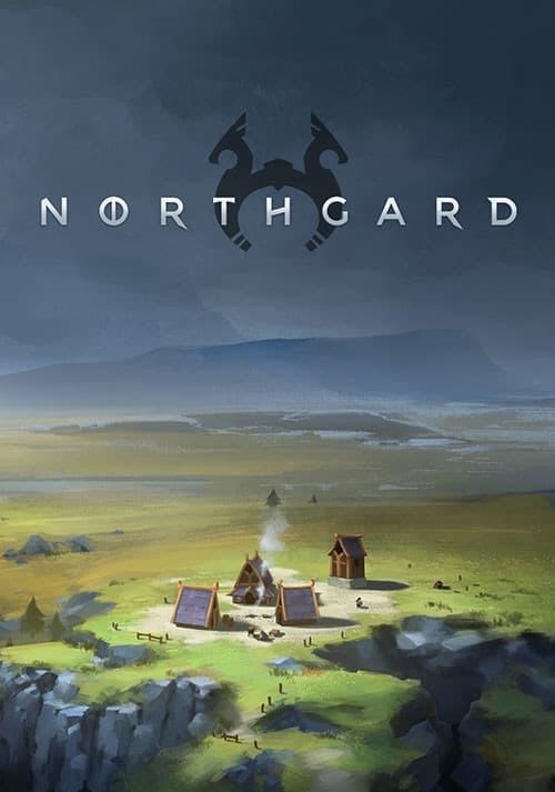 Resim Northgard