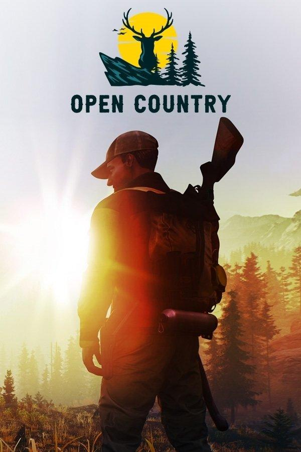 Open Country | Middle East (58471459-6937-4818-98e6-5b683646f14d)