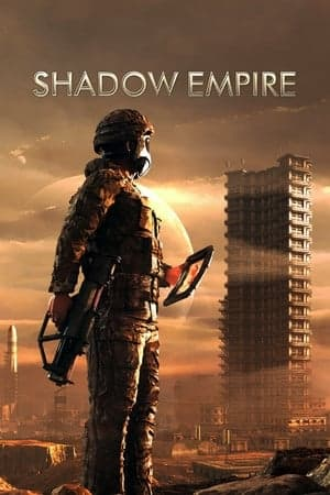 Picture of Shadow Empire