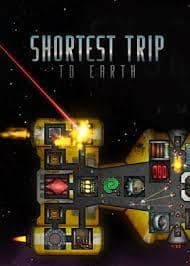 Bild von Shortest Trip to Earth - Early Access