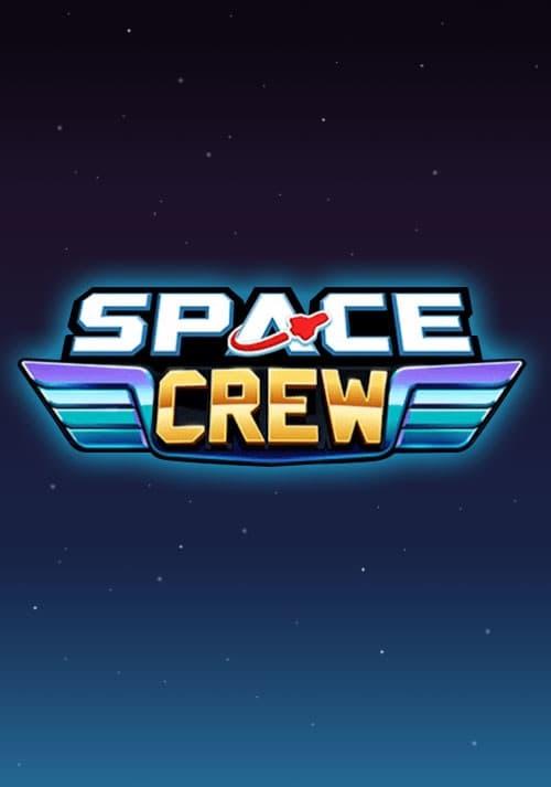 Imagem de Space Crew