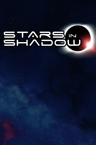 Stars in Shadow
