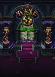 Afbeelding van Tower 57
