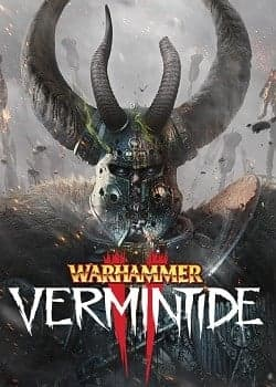 Afbeelding van Warhammer: Vermintide 2