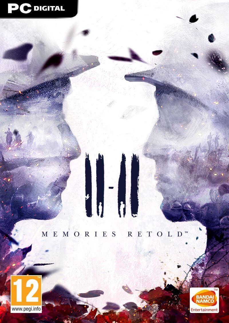 11-11 Memories Retold™