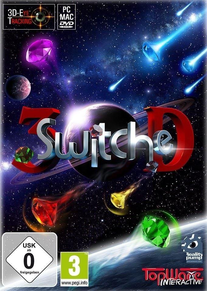 3SwitcheD (WW)