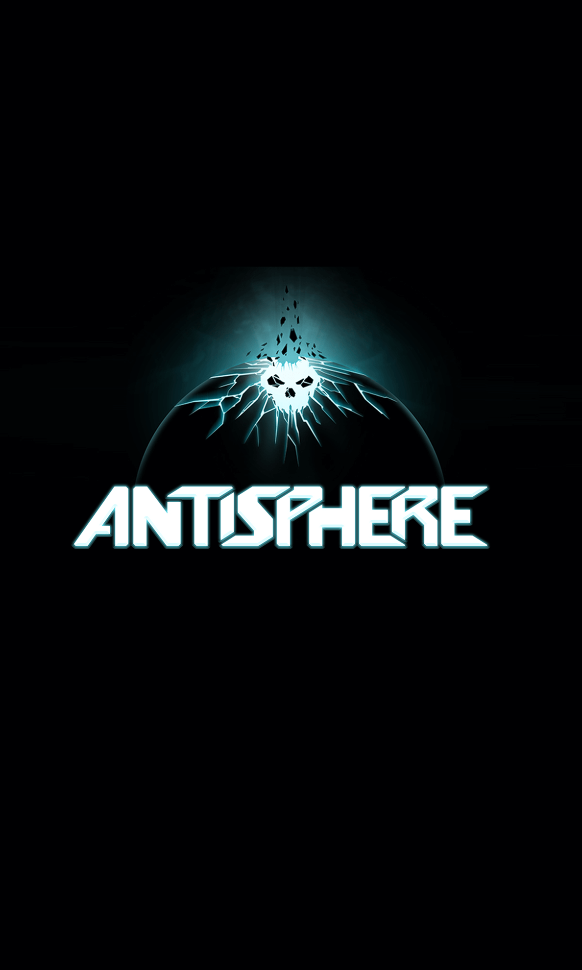 Picture of Antisphere