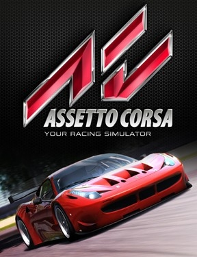 Picture of Assetto Corsa
