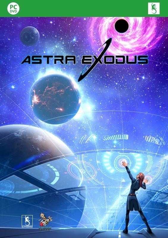 Astra Exodus | ROW (9f599084-1abe-488e-a319-f66e66f77ca2)