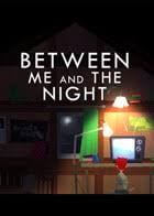 Picture of Between Me and the Night