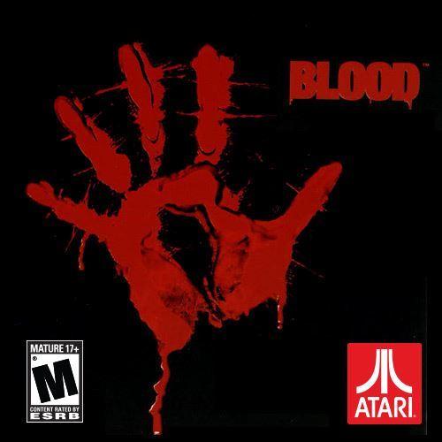 Blood: One Unit Whole Blood