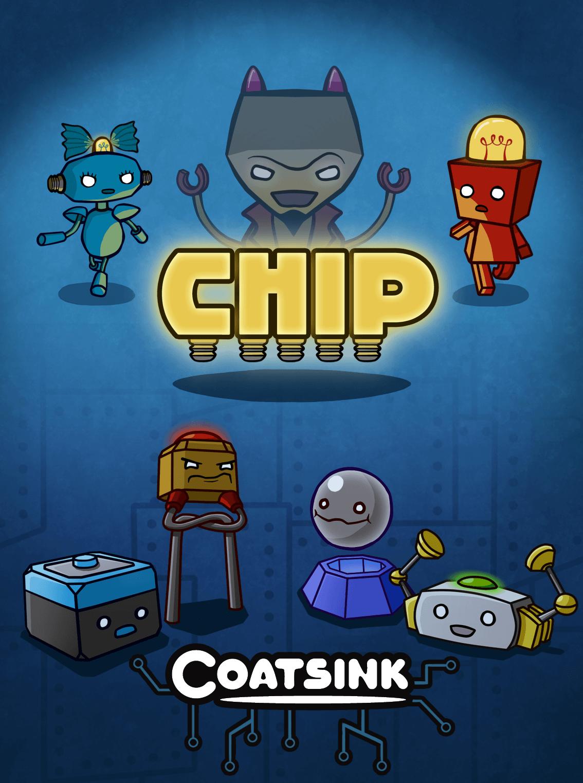 Chip (WW)