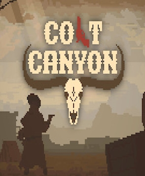 Picture of Colt Canyon - Pre Order - Steam
