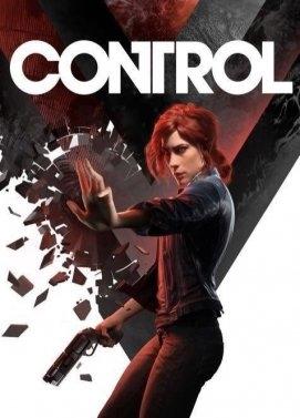 Imagem de Control