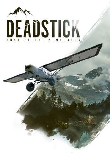 Immagine di Deadstick - Bush Flight Simulator - Early Access