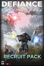 Imagem de Defiance: Recruit Pack