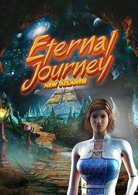 Imagen de Eternal Journey: New Atlantis