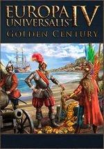 Afbeelding van Europa Universalis IV: Golden Century