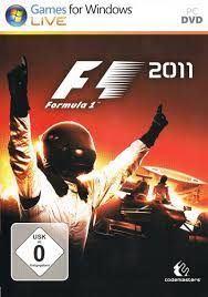Afbeelding van F1 2011™