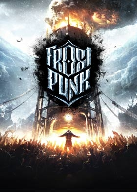 Picture of Frostpunk