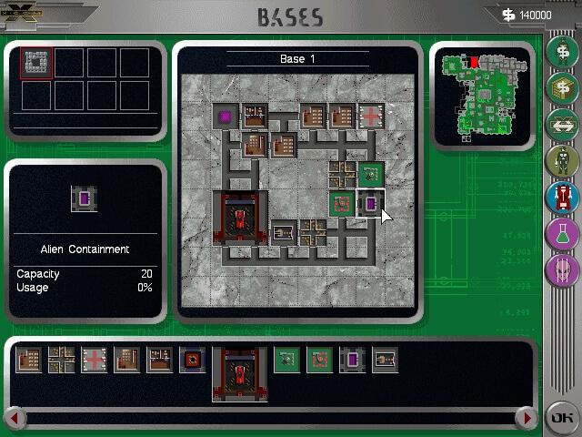 X-COM: Complete Pack (WW)