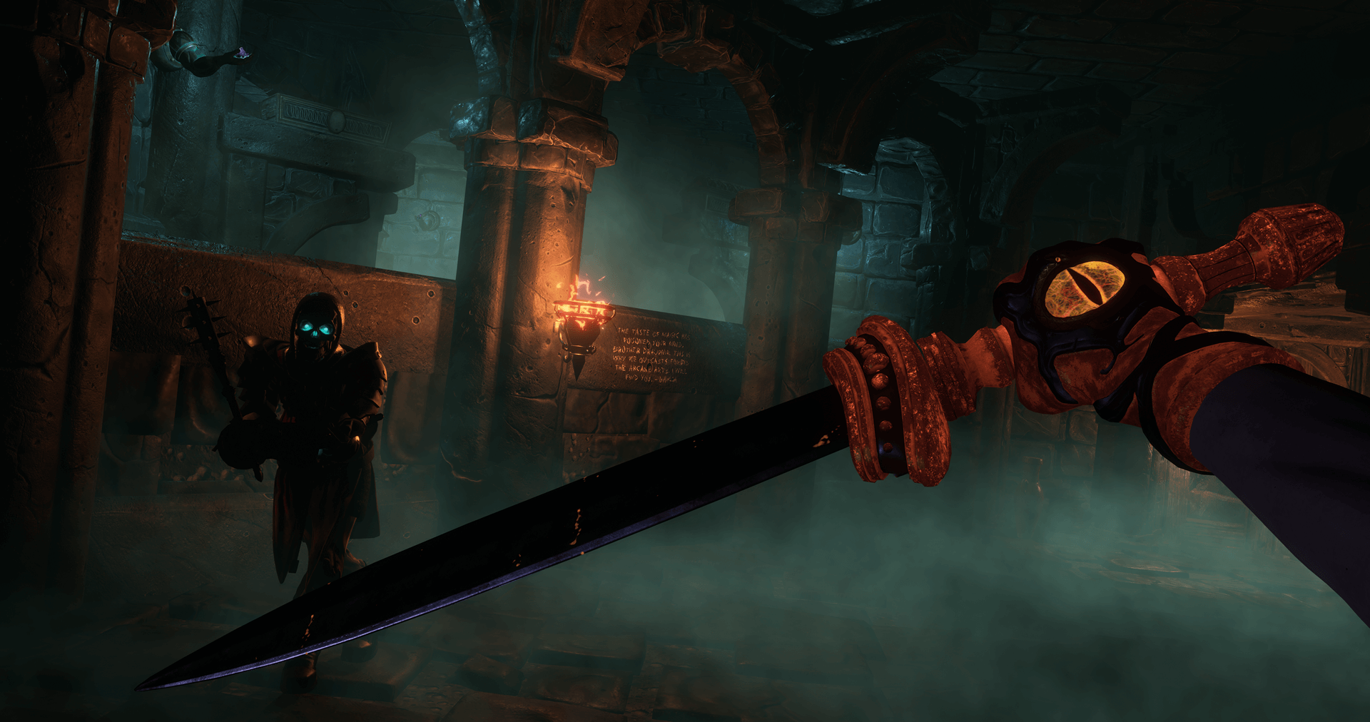 Underworld Ascendant (WW (Promo) #2)