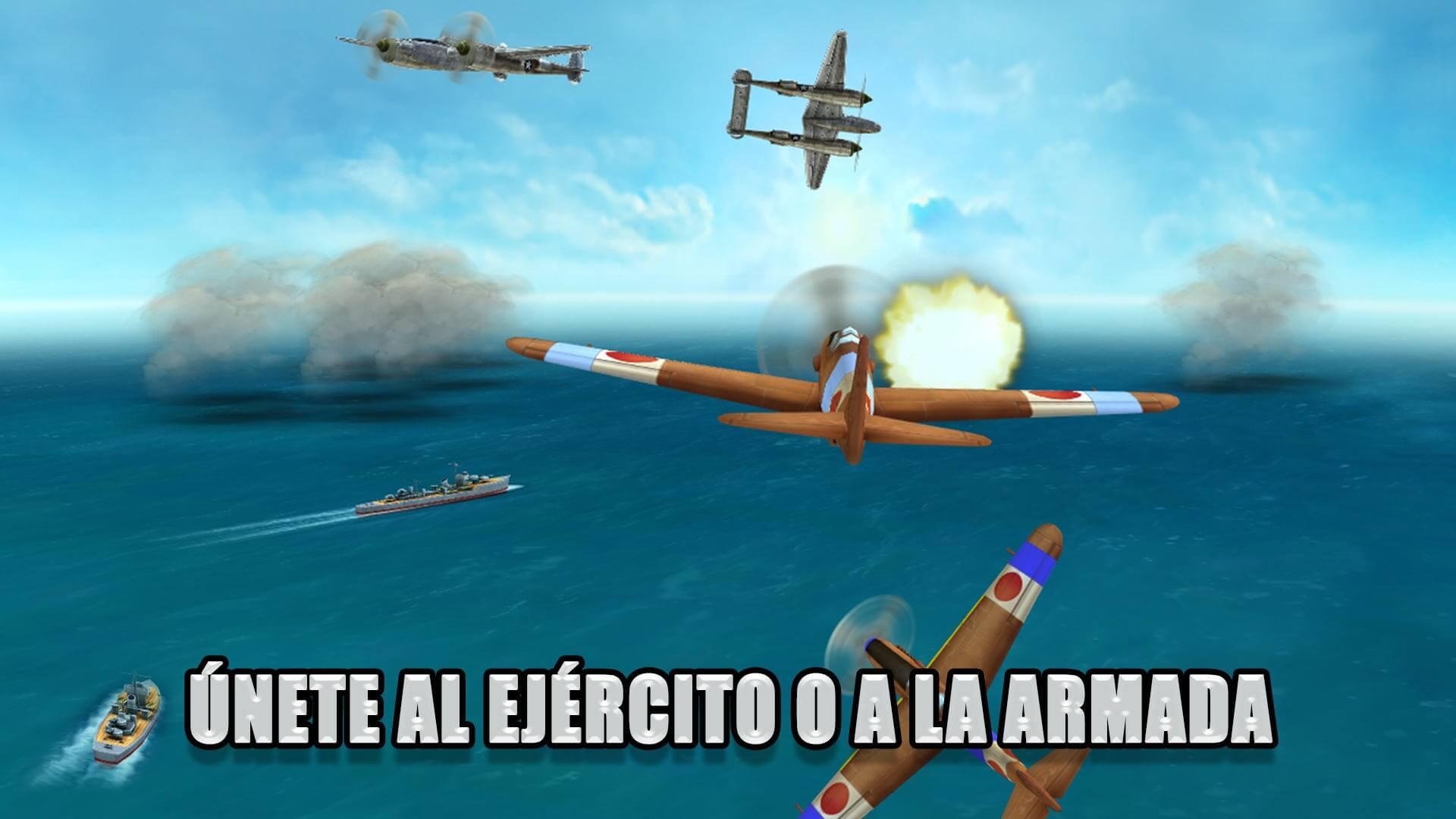 Sid Meier's Ace Patrol Bundle (WW)