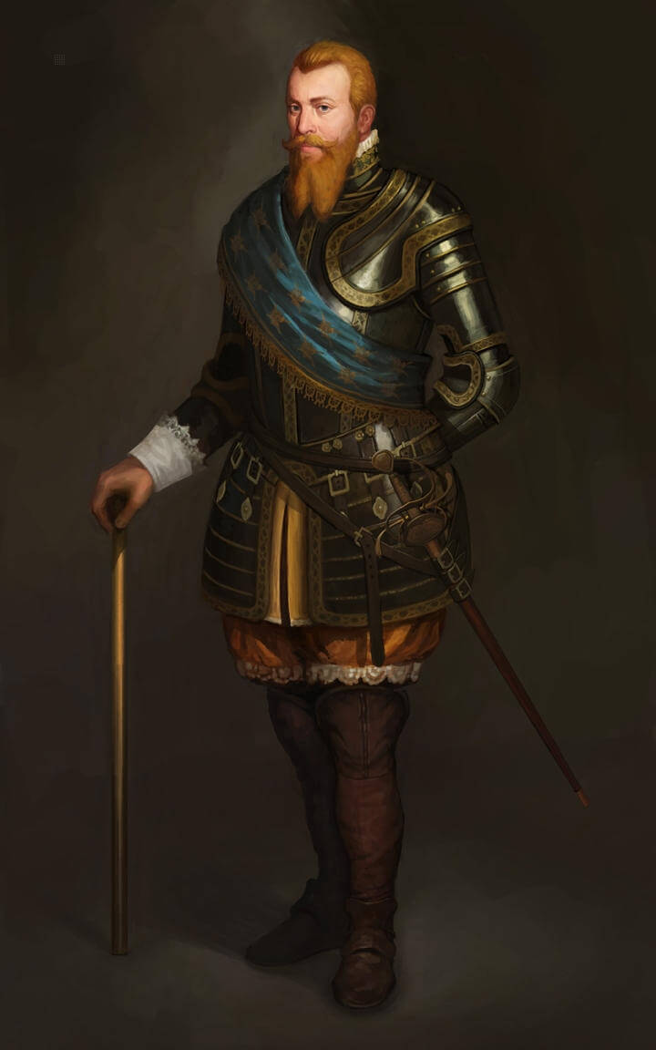 Sid Meier's Civilization V: Gods & Kings (ROW)