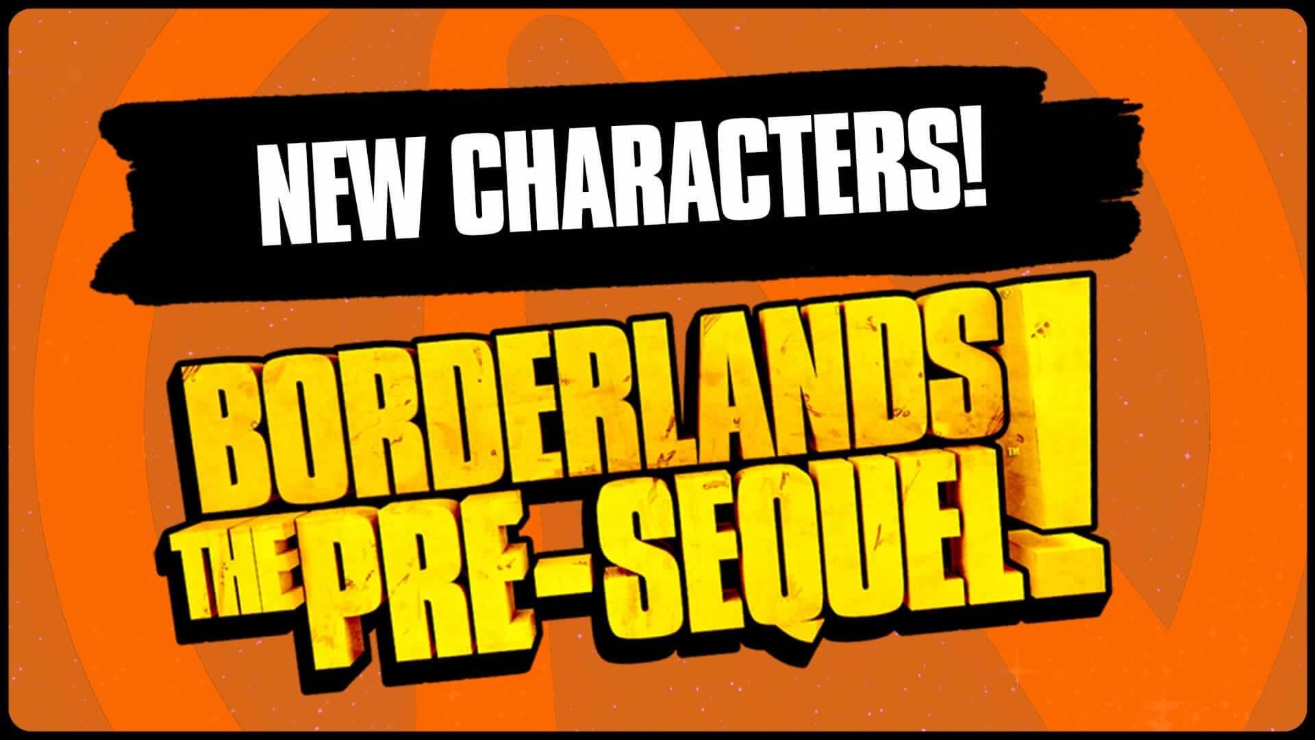 Borderlands : The Pre-Sequel - Season Pass