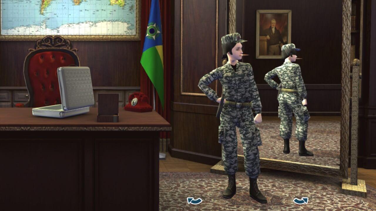 Tropico 4: The Academy DLC