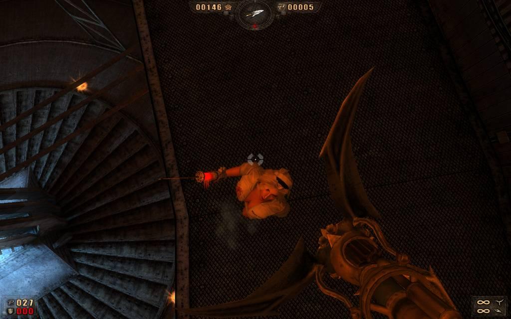 Painkiller Black Edition (Steam)