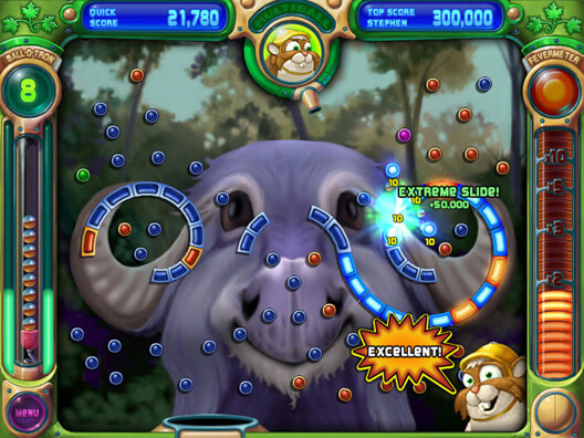 PopCap Hero Bundle