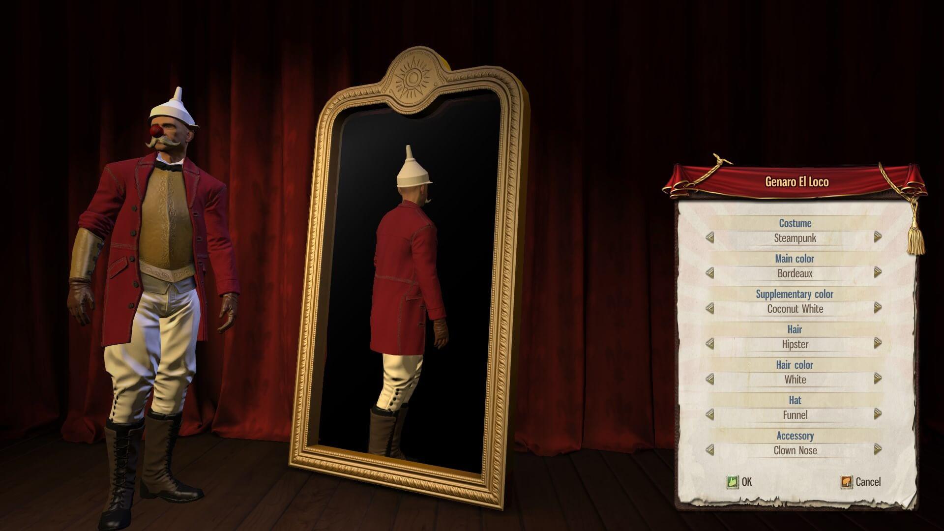 Tropico 5: Mad World (Steam)